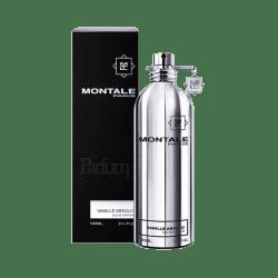 MONTALE Vanille Absolu - Eau De Parfum (100ml) - Ajánljuk!