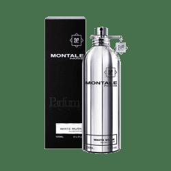 MONTALE White Musk - Eau De Parfum (100ml) - Ajánljuk!