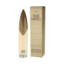 NAOMI CAMPBELL Naomi Campbell - Eau De Toilette (30ml)