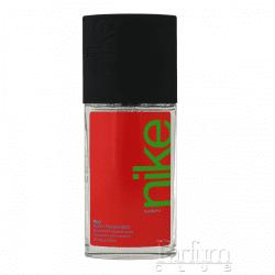 NIKE Red Man - Deo spray (75ml)