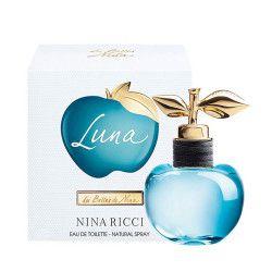 NINA RICCI Luna - Eau De Toilette (50ml)