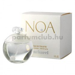 CACHAREL Noa - Eau De Toilette (30ml)