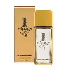 PACO RABANNE One Million - After Shave (100ml)