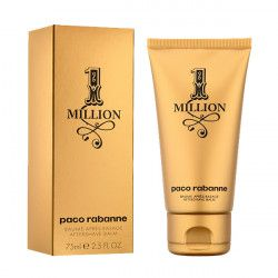PACO RABANNE One Million - After Shave balzsam (75ml)