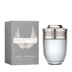 PACO RABANNE Invictus - After Shave (100ml)