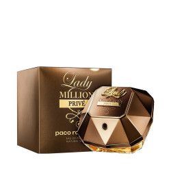PACO RABANNE Lady Million Privé - Eau De Parfum (50ml)