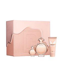 PACO RABANNE Olympea Set - Eau De Parfum (80ml)
