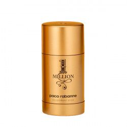 PACO RABANNE One Million - Deo stift (75ml)