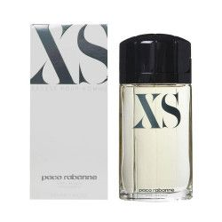 PACO RABANNE XS - After Shave (100ml)