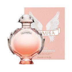 PACO RABANNE Olympea Aqua Legere - Woda perfumowana (50ml) - Dla kobiet