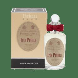 PENHALIGON'S Iris Prima - Eau De Parfum (100ml)