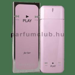 GIVENCHY Play For Her - Eau De Parfum (75ml)