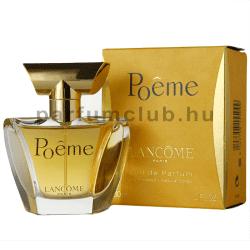 LANCOME Poeme - Eau De Parfum (100ml)