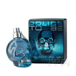 POLICE To Be - Eau De Toilette (75ml)