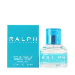 RALPH LAUREN Ralph - Eau De Toilette (30ml)