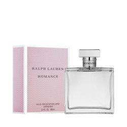 RALPH LAUREN Romance - Eau De Parfum (100ml)