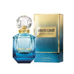 ROBERTO CAVALLI Paradiso Azzurro Parfémovaná voda (75 ml)  - Pre ženy