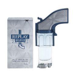 REPLAY Relover Man - Eau De Toilette (80ml)