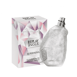 REPLAY Stone Supernova Woman - Eau De Parfum (30ml)
