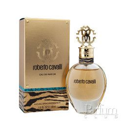 ROBERTO CAVALLI Roberto Cavalli - Eau De Parfum (30ml)