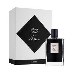 BY KILIAN Sacred Wood - Eau De Parfum (50ml)