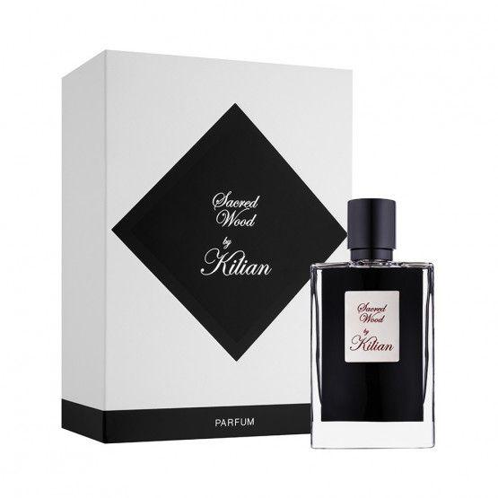 BY KILIAN Sacred Wood - Eau De Parfum (50ml)