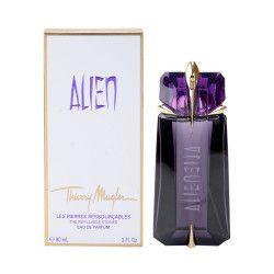 THIERRY MUGLER Alien - Eau De Parfum (90ml)  utántölthető