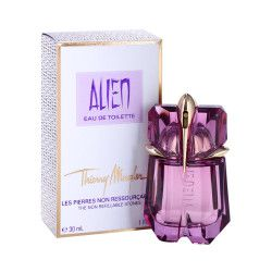 THIERRY MUGLER Alien - Eau De Toilette (30ml)