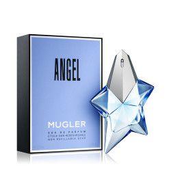 THIERRY MUGLER Angel - Eau De Parfum (25ml)