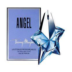THIERRY MUGLER Angel - Eau De Parfum (25ml)  utántölthető