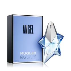 THIERRY MUGLER Angel - Eau De Parfum (50ml)