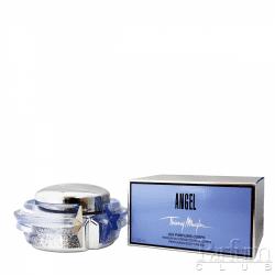 THIERRY MUGLER Angel - Testápoló krém (200ml)