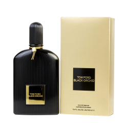 TOM FORD Black Orchid - Eau De Parfum (100ml)
