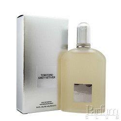 TOM FORD Grey Vetiver Homme - Eau De Parfum (Teszter)  (50ml)
