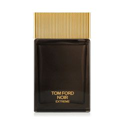 TOM FORD Noir Homme Extreme - Eau De Parfum (100ml) - Férfiaknak