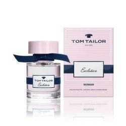 TOM TAILOR Exclusive Woman Toaletná voda (50 ml)  - Pre ženy