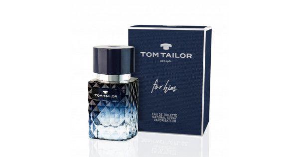 tom tailor tom tailor for him