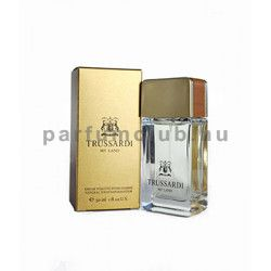 TRUSSARDI My Land - Eau De Toilette (50ml)