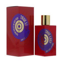 ETAT LIBRE D'ORANGE True Lust Rayon Violet De Ses Yeux - Eau De Parfum (100ml)