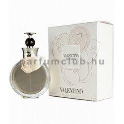 VALENTINO Valentina - Eau De Parfum (30ml)