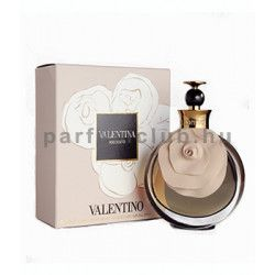 VALENTINO Valentina Assoluto - Eau De Parfum (50ml)