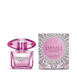 VERSACE Bright Crystal Absolu - Eau De Parfum (50ml)