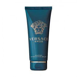 VERSACE Eros - After Shave balzsam (100ml)