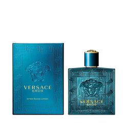 VERSACE Eros - After Shave (100ml)