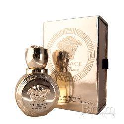 VERSACE Eros Pour Femme - Eau De Parfum (50ml)