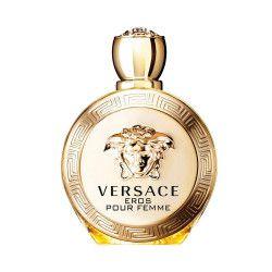 VERSACE Eros Pour Femme - Eau De Parfum (Teszter)  (100ml)
