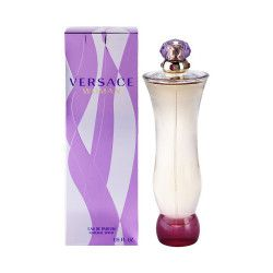 VERSACE Woman Purple - Eau De Parfum (30ml)