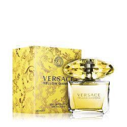 VERSACE Yellow Diamond - Eau De Toilette (90ml)