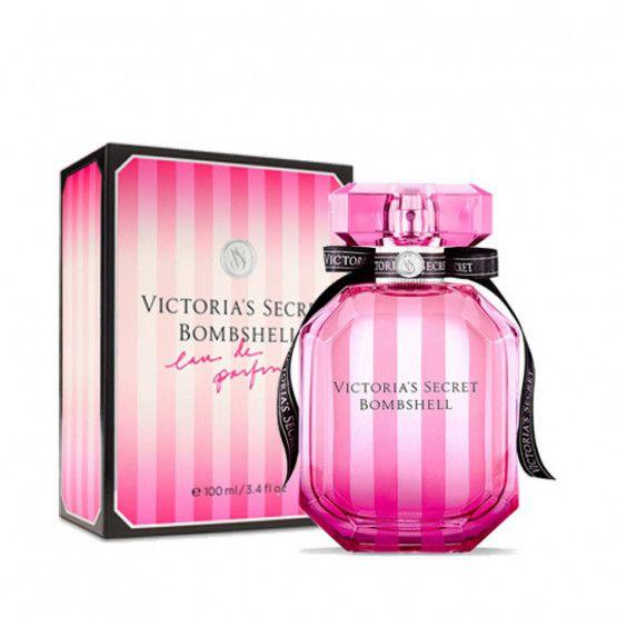 VICTORIA'S SECRET Bombshell - Eau De Parfum (100ml)