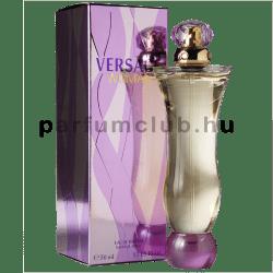 VERSACE Woman Purple - Eau De Parfum (30ml)